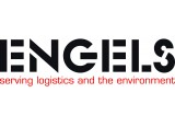 Engels Logo serving HR